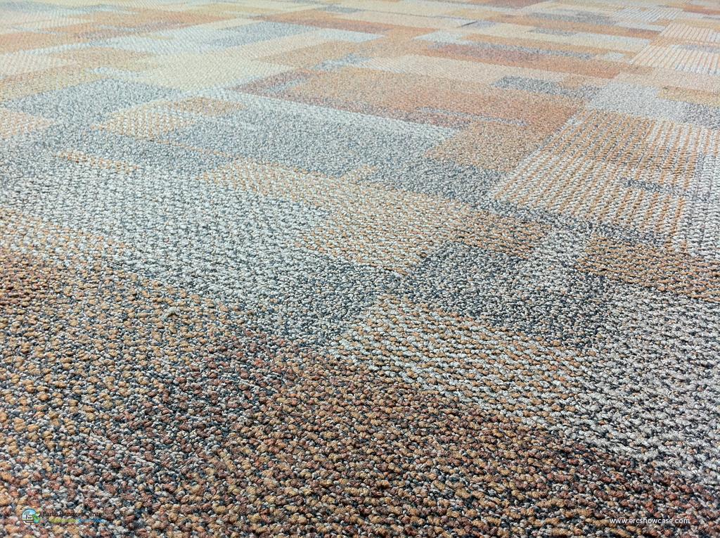 Low Voc Flooring Alyssamyers