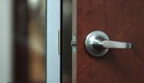 Assa Abloy office doors